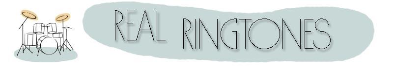 audiovox free ringtone